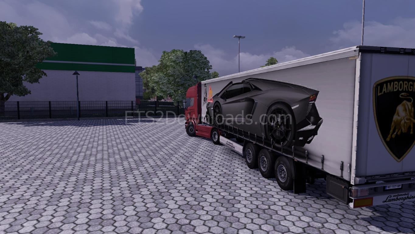 lamborghini-aventador-roadster-trailer-ets2-1