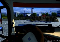 lautus-graphics-and-weather-ets2-2