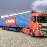 lego-trailer-pack-v2-0-by-truckercjm-ets2