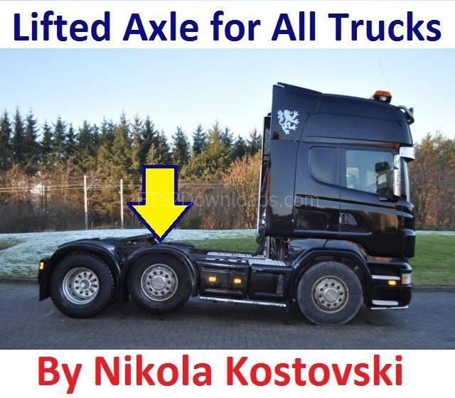 lifted-axle-for-all-trucks-ets2