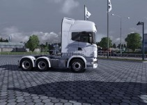 lifted-axle-for-scania-ets2-2