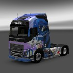 little-pony-skins-pack-ets2-1