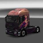 little-pony-skins-pack-ets2-10