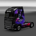 little-pony-skins-pack-ets2-2