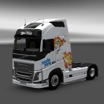 little-pony-skins-pack-ets2-3