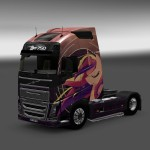 little-pony-skins-pack-ets2-4