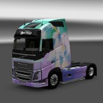 little-pony-skins-pack-ets2-5