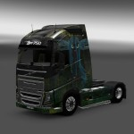 little-pony-skins-pack-ets2-6