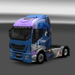 little-pony-skins-pack-ets2-7