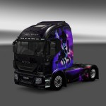 little-pony-skins-pack-ets2-8