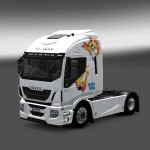 little-pony-skins-pack-ets2-9