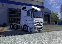 lowered-tinted-windows-for-mercedes-ets2