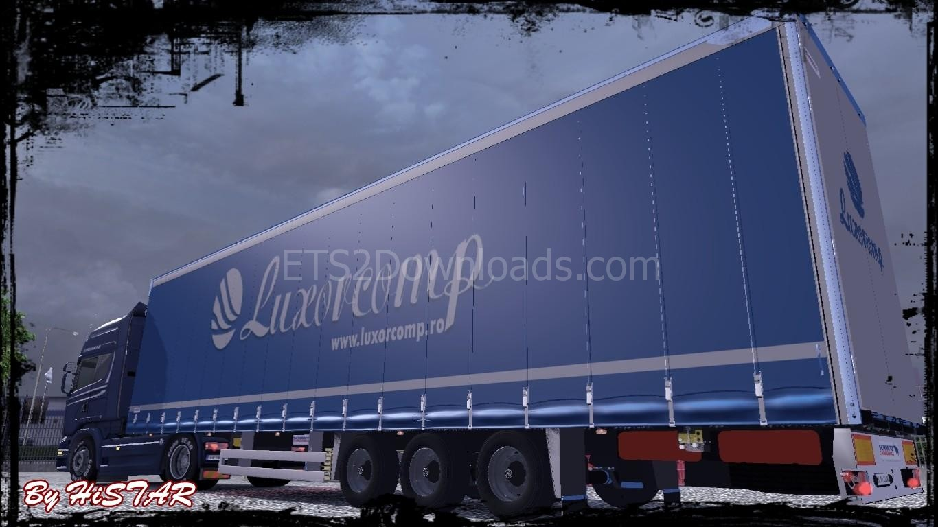 luxorcomp-trailer-ets2