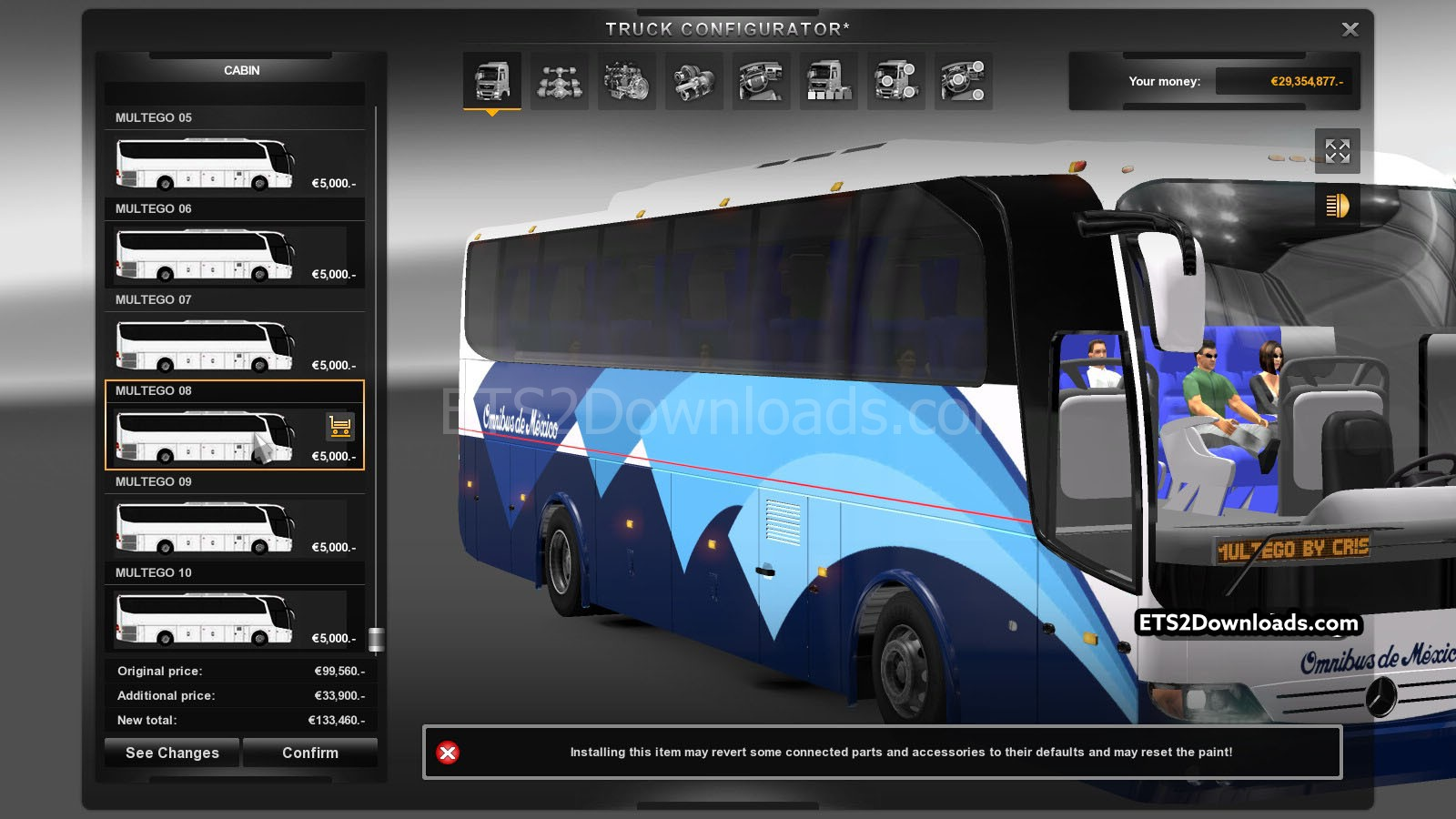 marcopolo-multego-bus-ets2-3