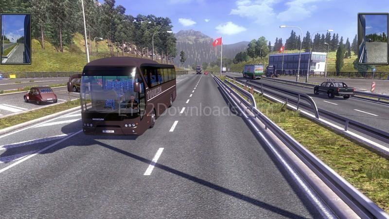 mega-traffic-mod-v5-ets2-1