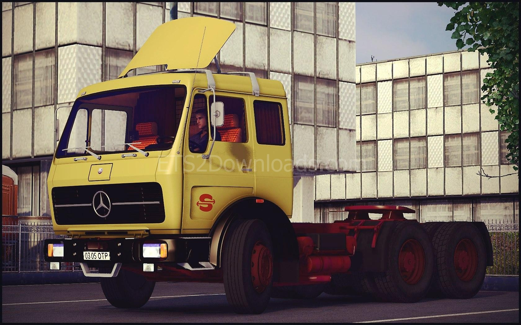 mercedes-benz-1632-ets2-2