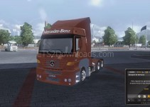mercedes-benz-1944s-ets2-1