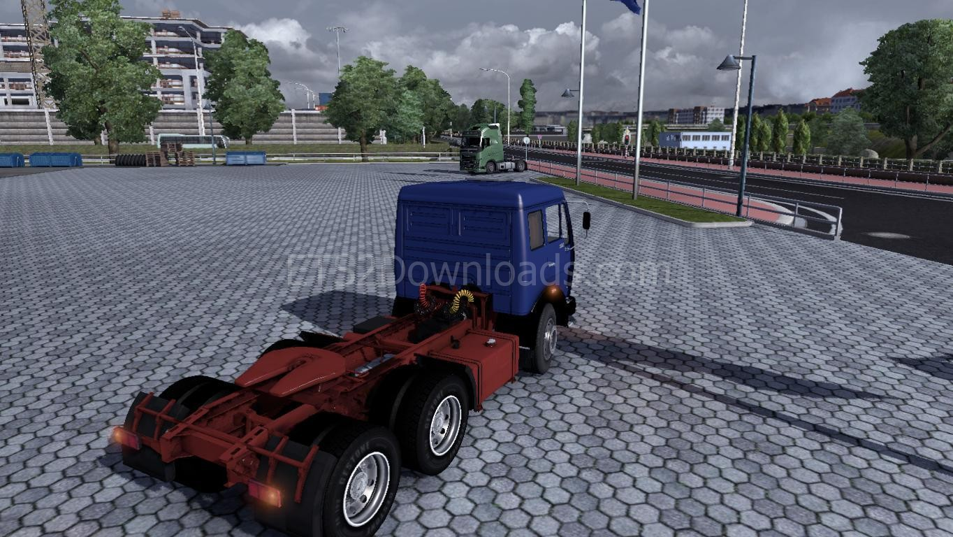 mercedes-benz-ng1632-trailer-v2-ets2-2