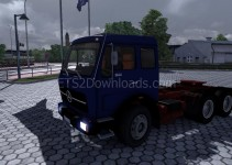 mercedes-benz-ng1632-trailer-v2-ets2-3