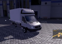 mercedes-benz-sprinter-v2-ets2-1