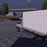 mercedes-benz-sprinter-v2-ets2-2