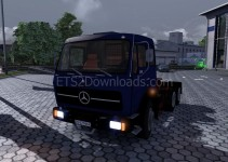 mercedes-ng1632-v2-5-and-skin-ets2-1