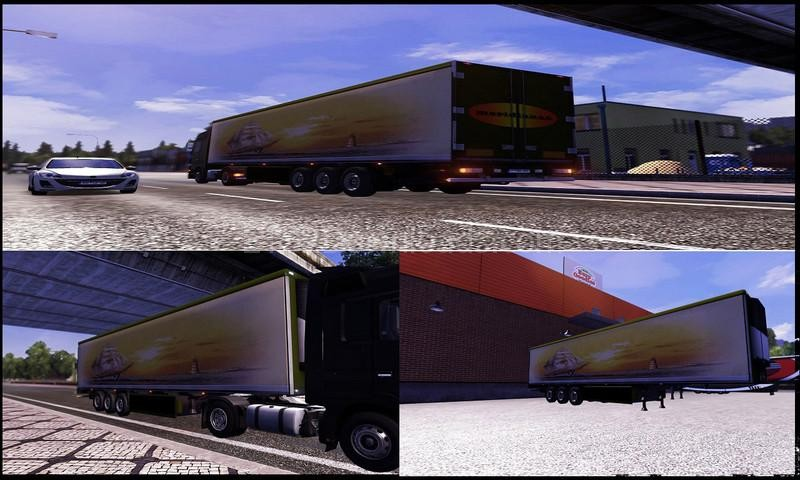 meridianas-trailer-ets2