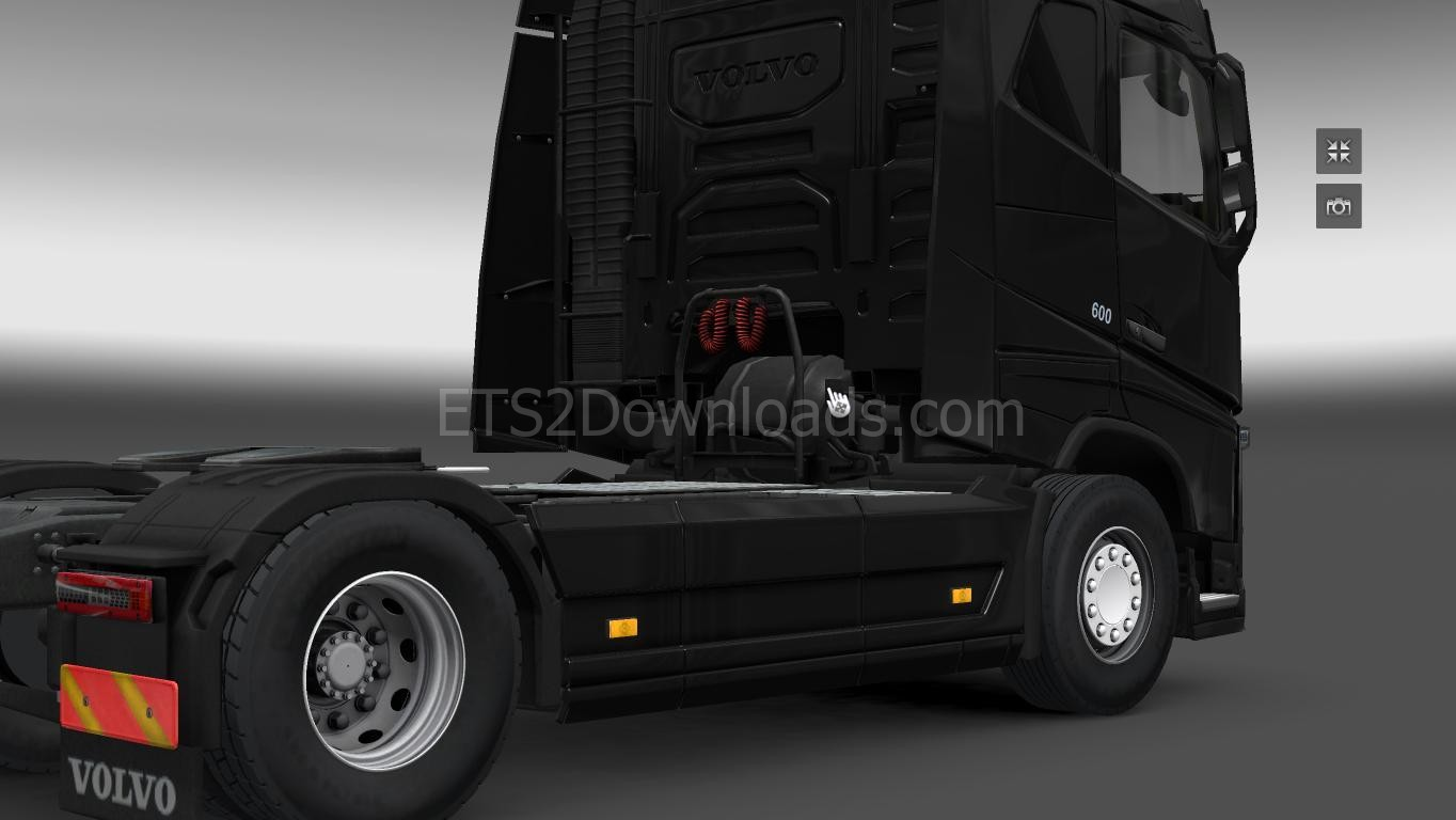 michelin-wheels-v2-ets2-2