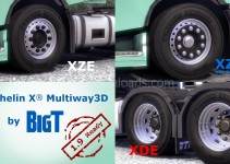 michelin-x-multiway3d-tires-ets2