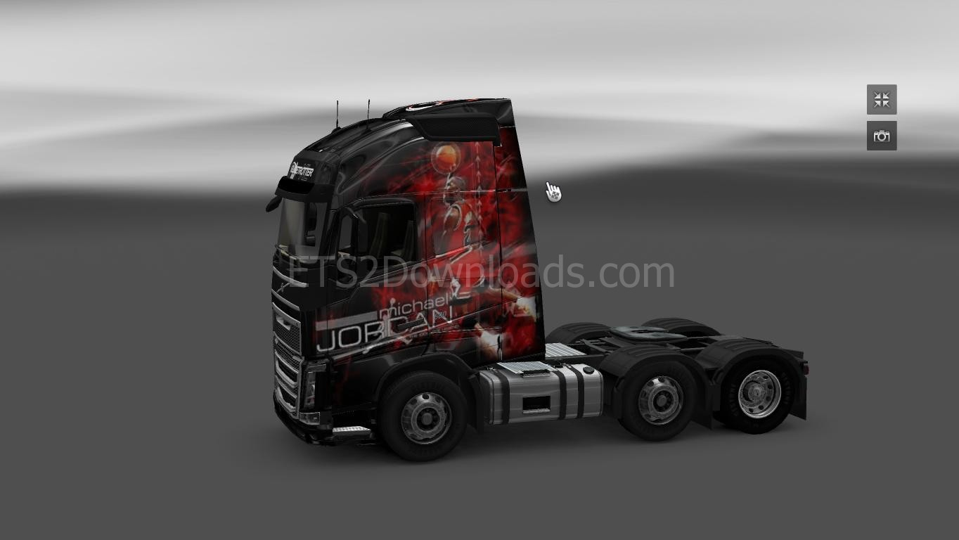 mjbulls-skin-for-scania-volvo-ets2-1