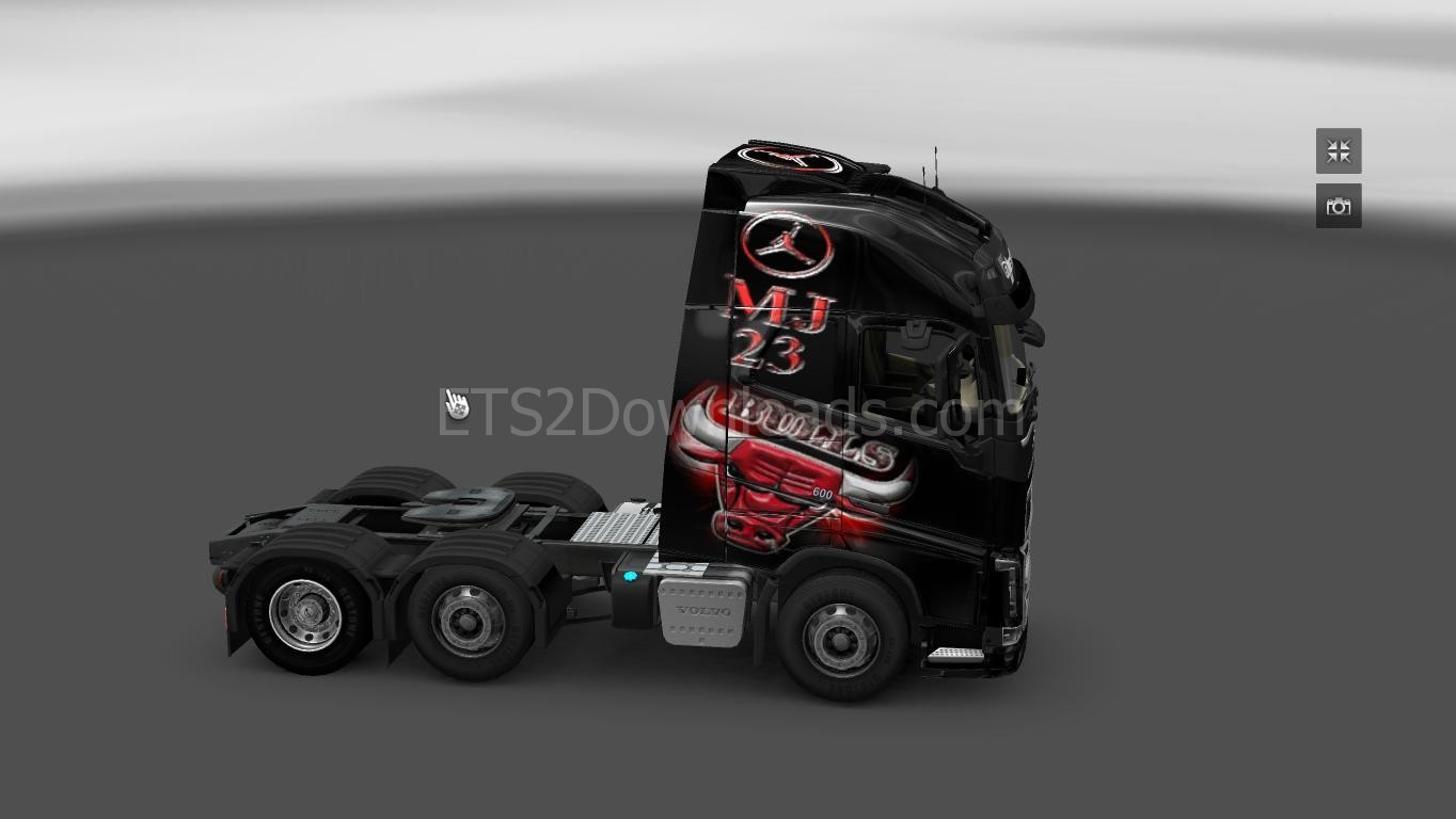 mjbulls-skin-for-scania-volvo-ets2-2