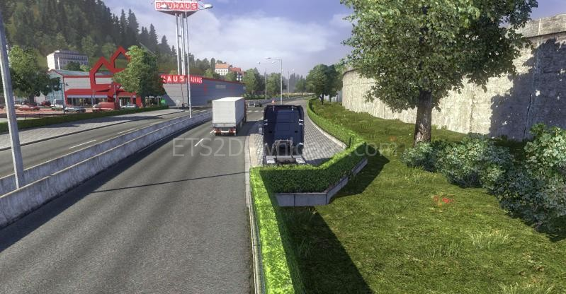 msheavyalex-new-europe-map-for-ets2-6