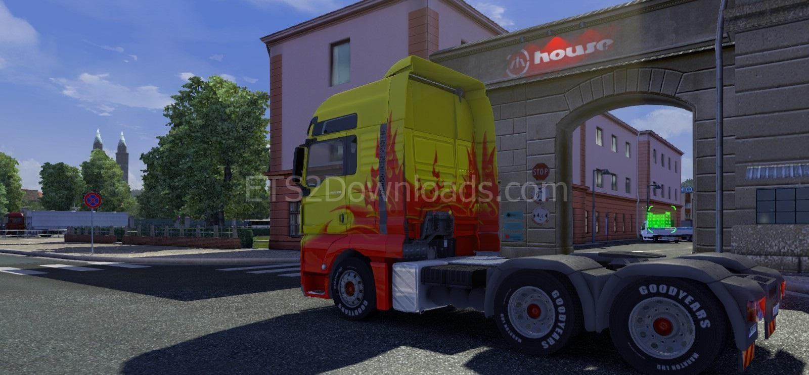 new-company-logos-for-ets2-1