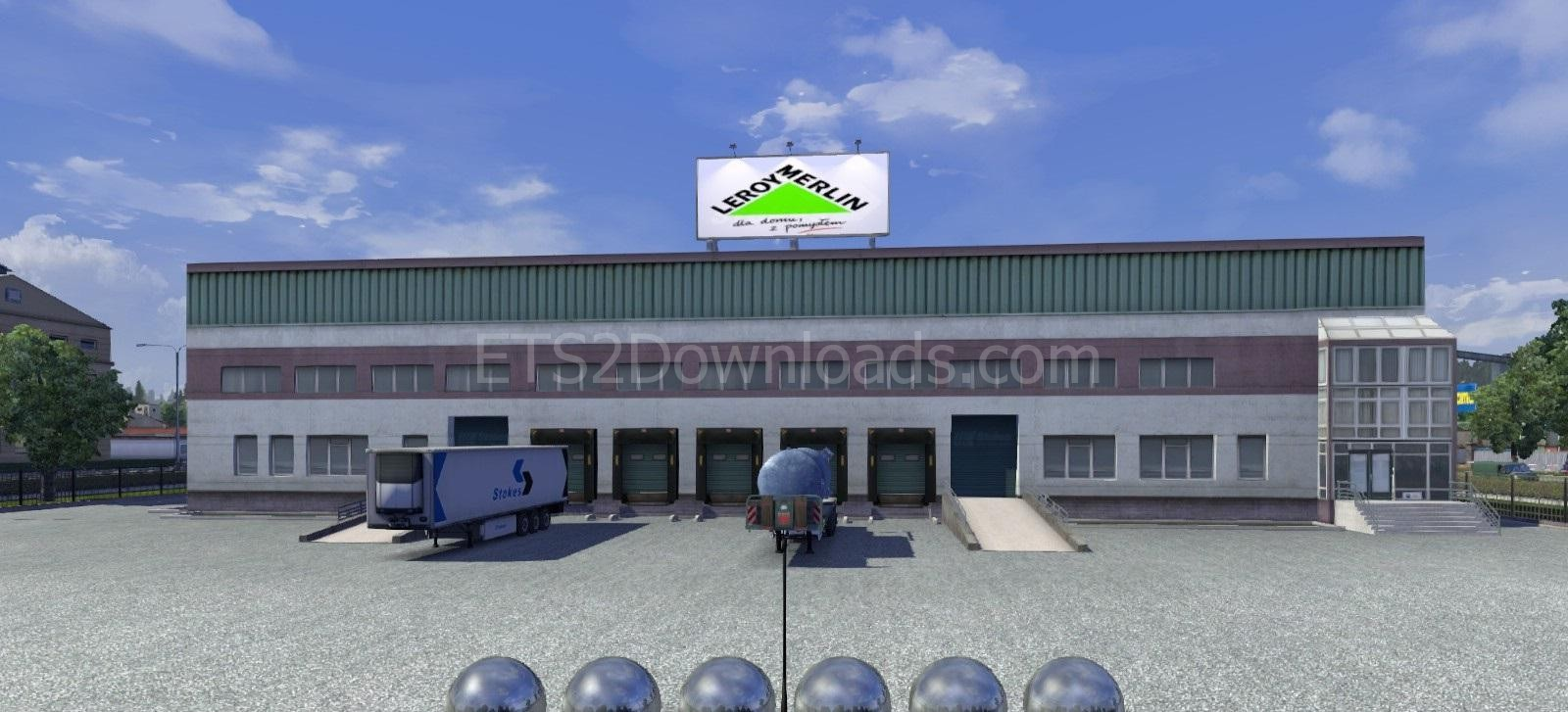 new-company-logos-for-ets2-2