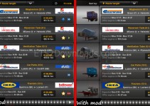 new-economy-v2-for-ets2-2