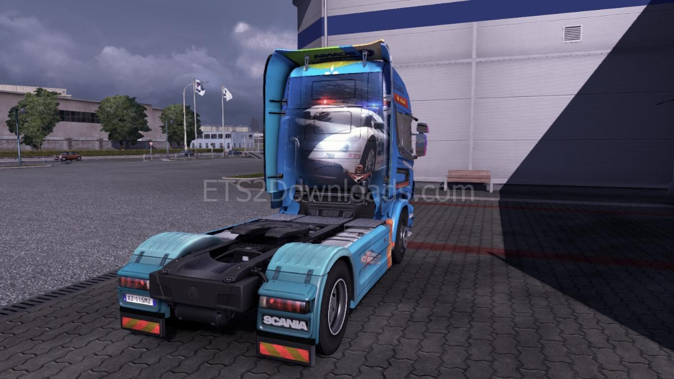nfs-hot-pursuit-skin-for-scania-ets2-1