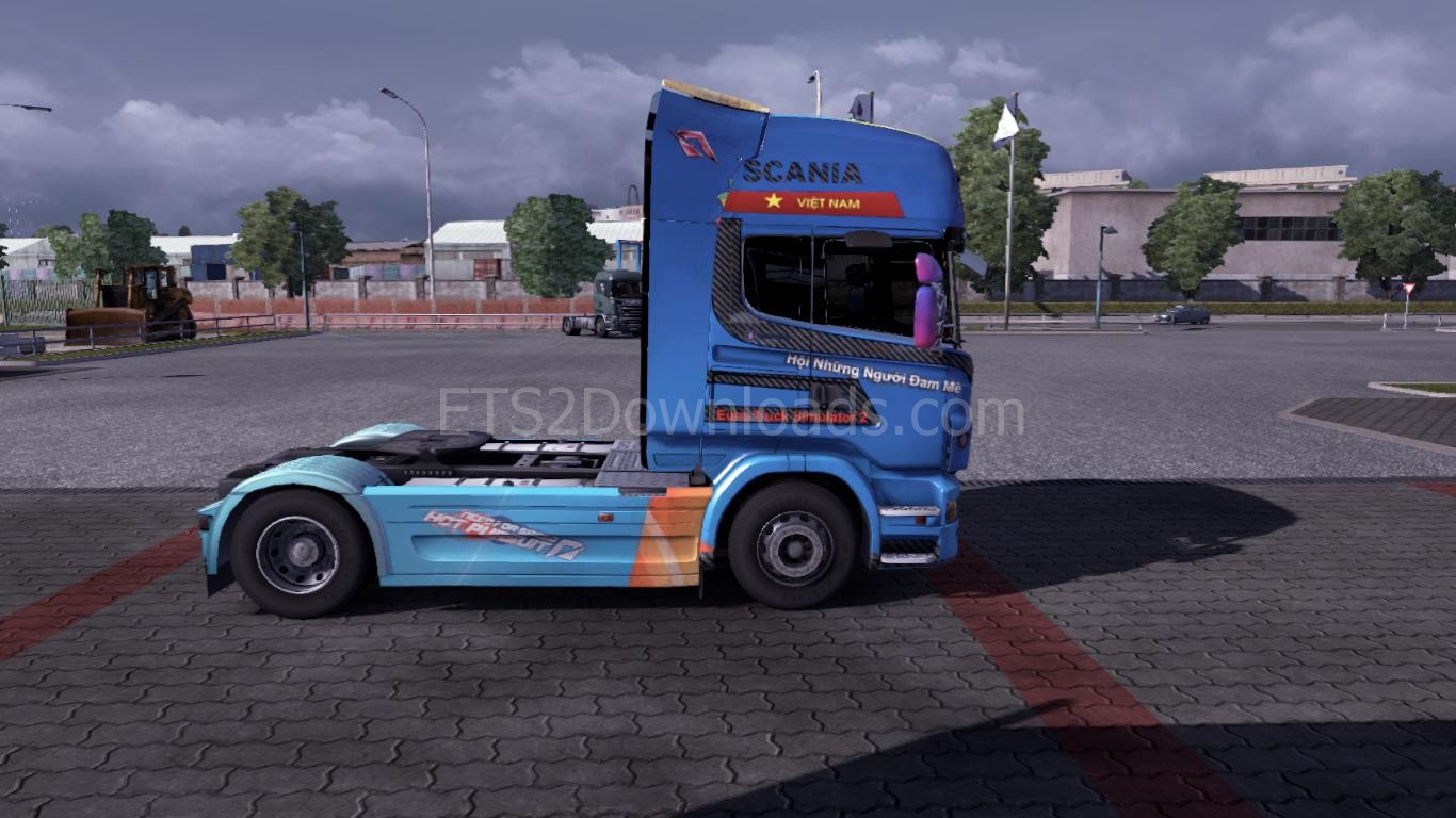 nfs-hot-pursuit-skin-for-scania-ets2-2