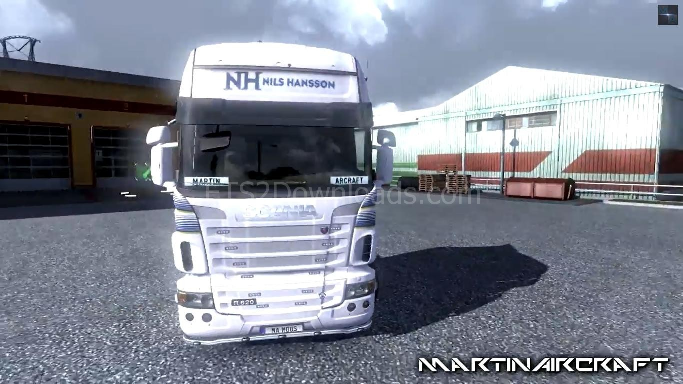 nils-hansson-skin-scania-ets2-2