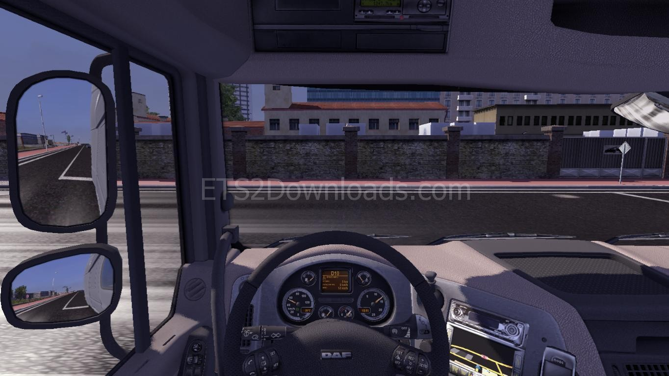 no-damage-mod-update-ets2-1