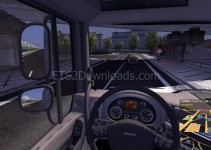 no-damage-mod-update-ets2-3