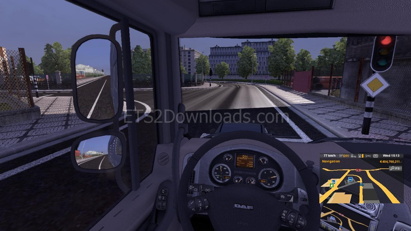 no-damage-mod-update-ets2-4