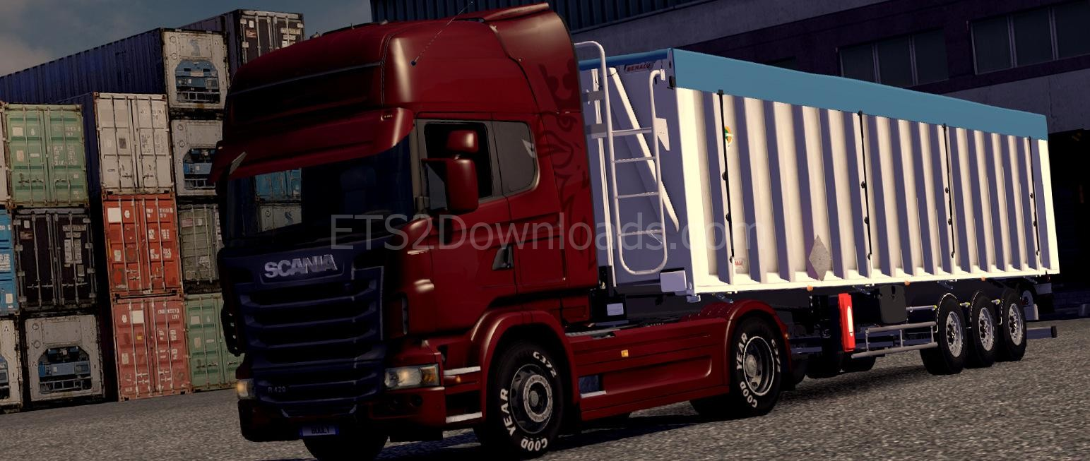 opentop-benalu-trailer-ets2