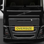 oversize-sign-for-all-trucks-ets2-1