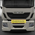 oversize-sign-for-all-trucks-ets2-2