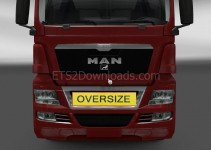 oversize-sign-for-all-trucks-ets2-3