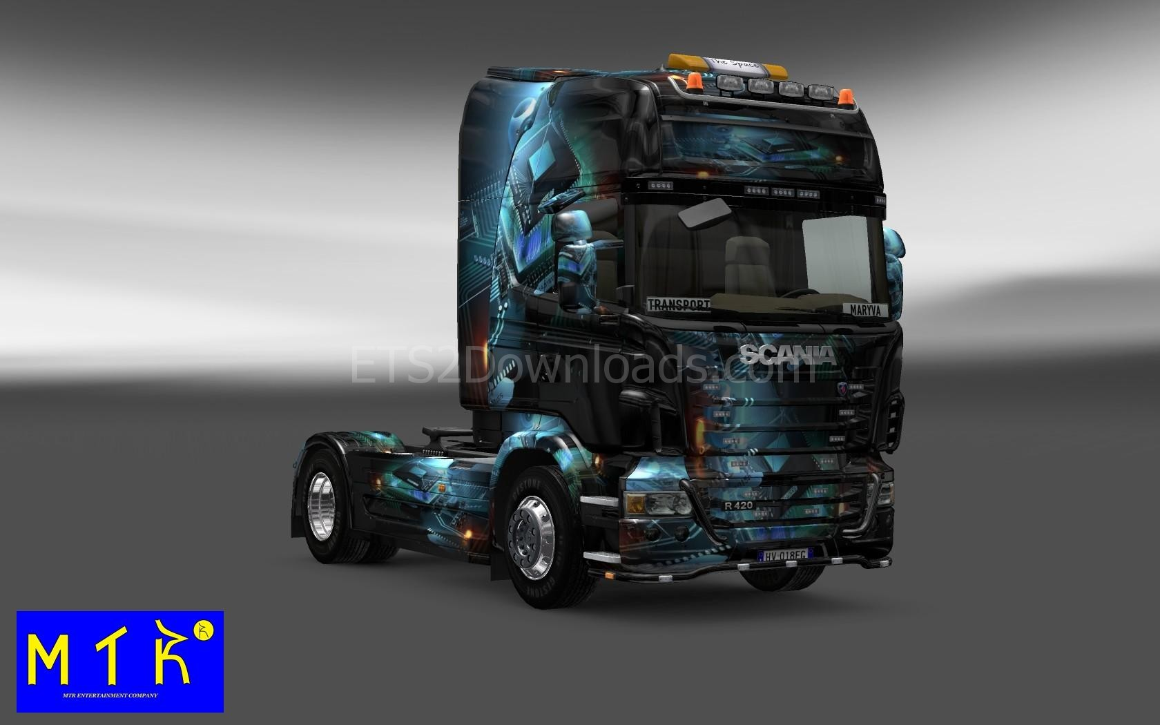 pc-ware-skin-for-scania-ets2