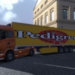 pedigree-ets2