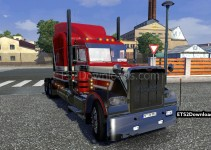 peterbilt-389-v3-1-trailers-sounds-addons-ets2-1
