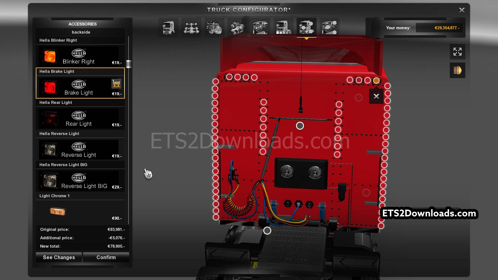 kenworth t660 diagram kenworth interior