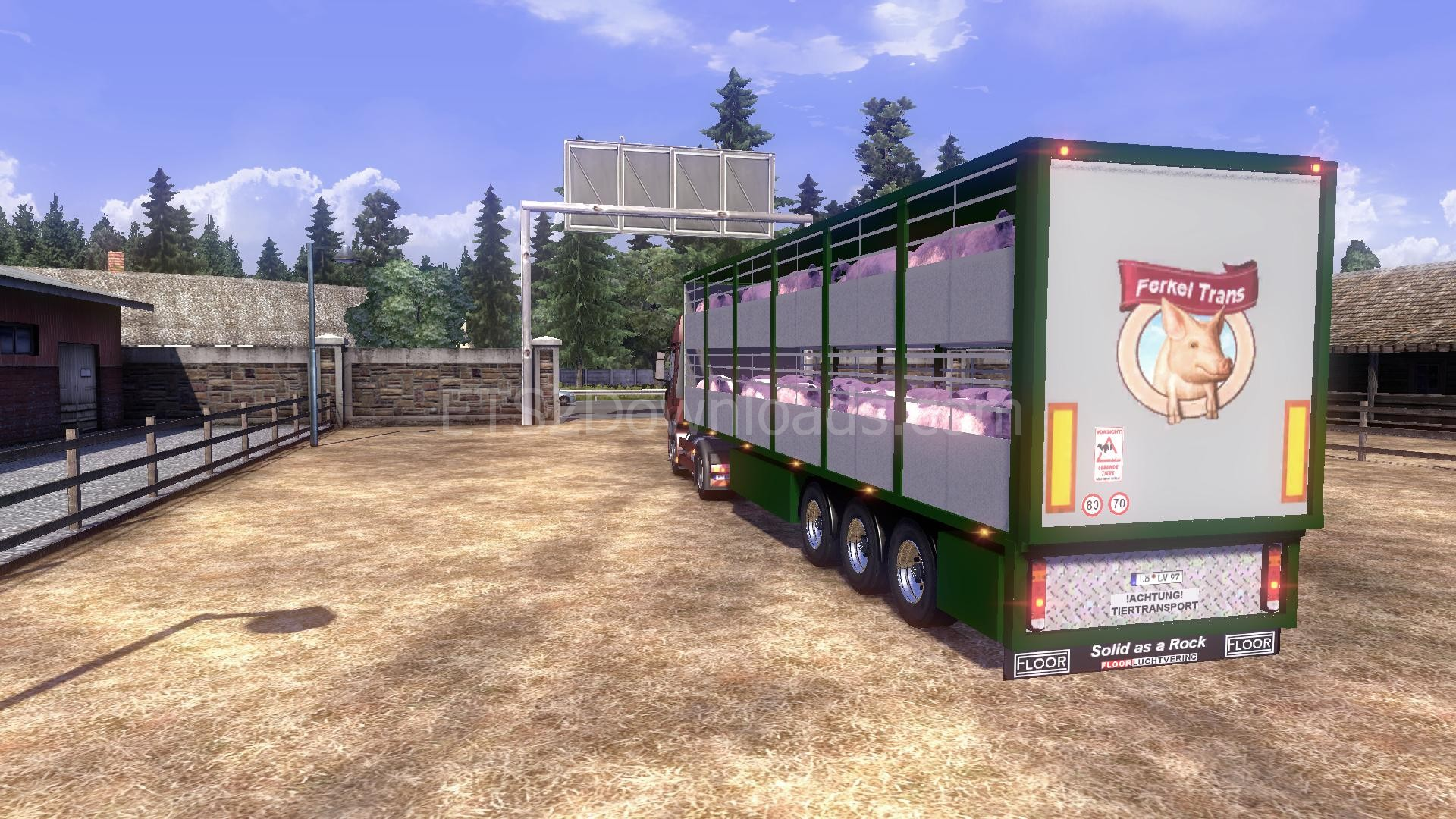 pigs-trailer-ets2-1